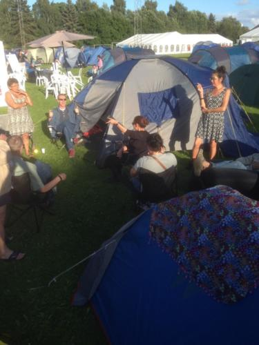 Sam lejr feriecamp bgeskov 16